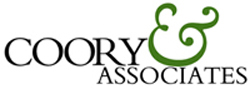 coory and associates
